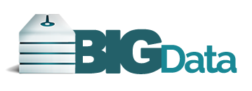 portfolio-rdin-big-data-hosting-logo.fw